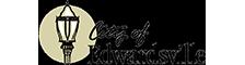 Edwardsville Licensed