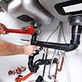 Plumbing Services St. Charles MO